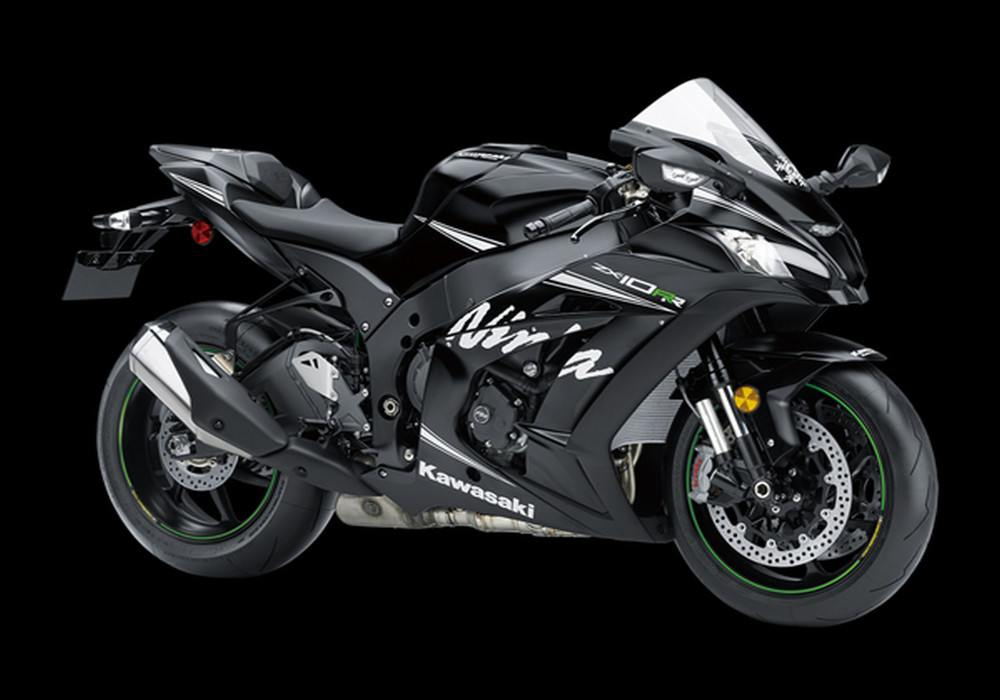 update on new kawasaki zx 10rr adrenaline culture of motorcycle and speed update on new kawasaki zx 10rr