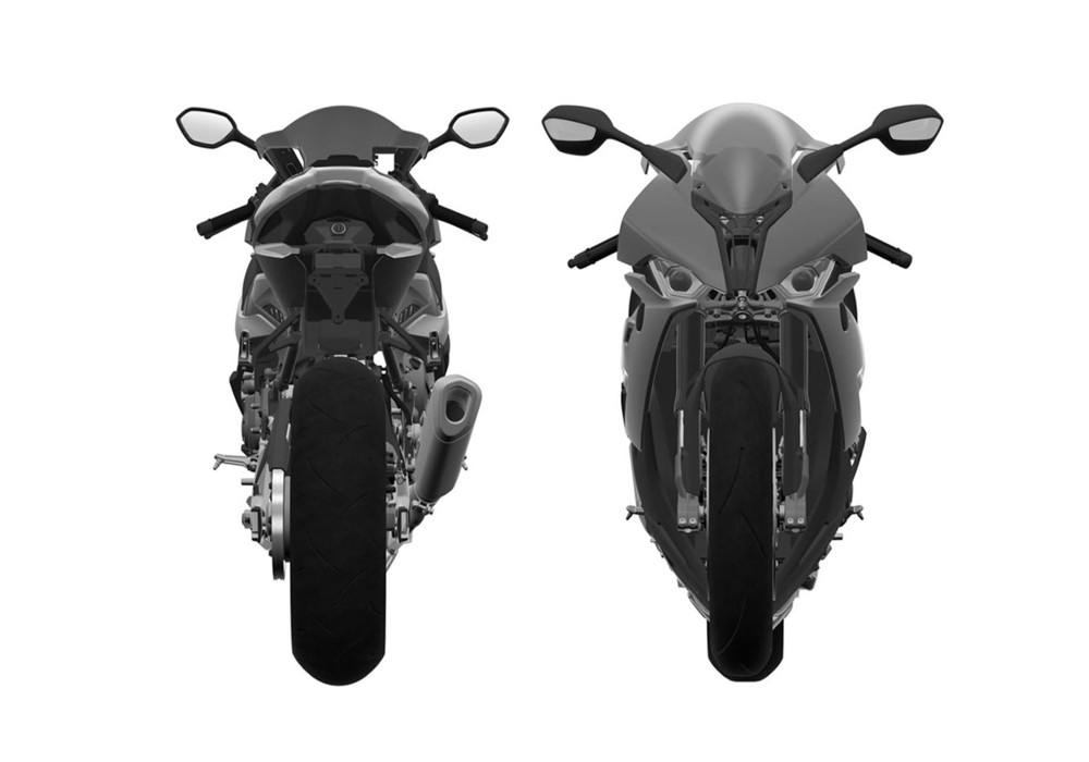 2019-BMW-S1000RR-superbike-design-patent