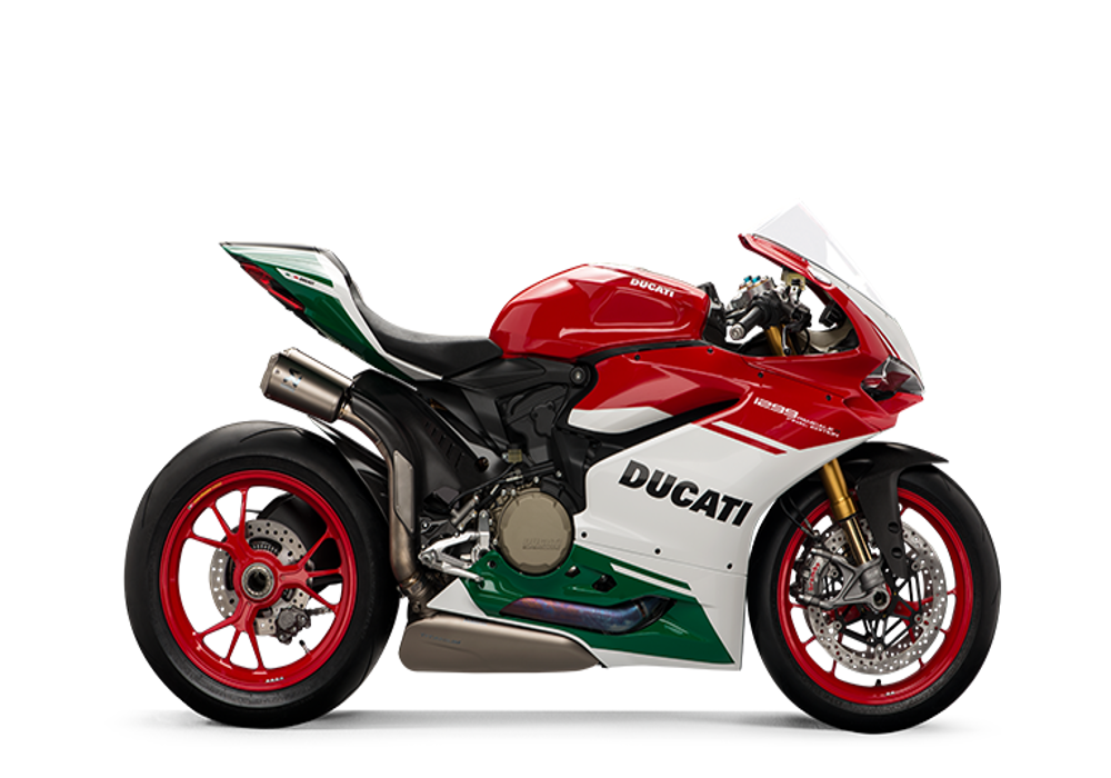 1299-Panigale-Final-Edition-MY18-01