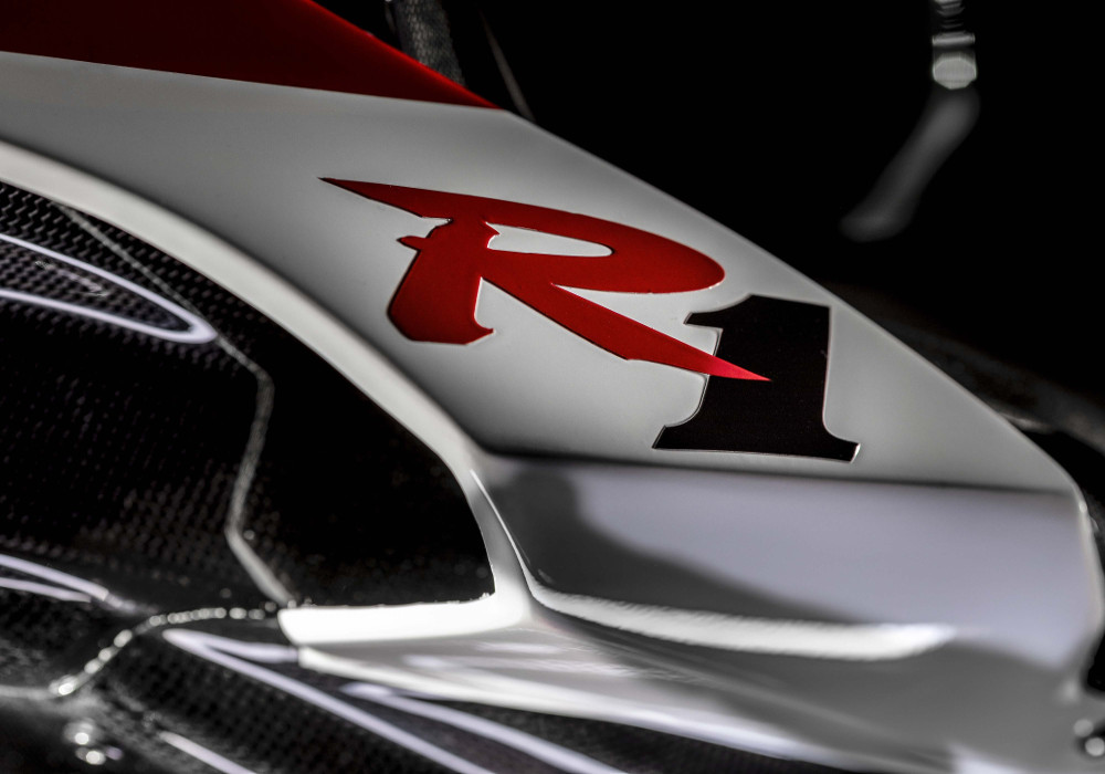 Yamaha Yzf R1 Gytr Superbike To Be Unvieled Adrenaline Culture
