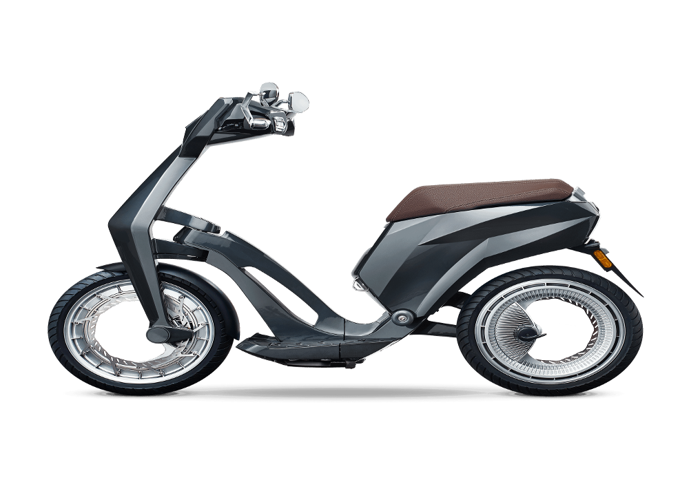 Ujet_Scooters_profile-left-disp-closed-high-seat-soho-grey1