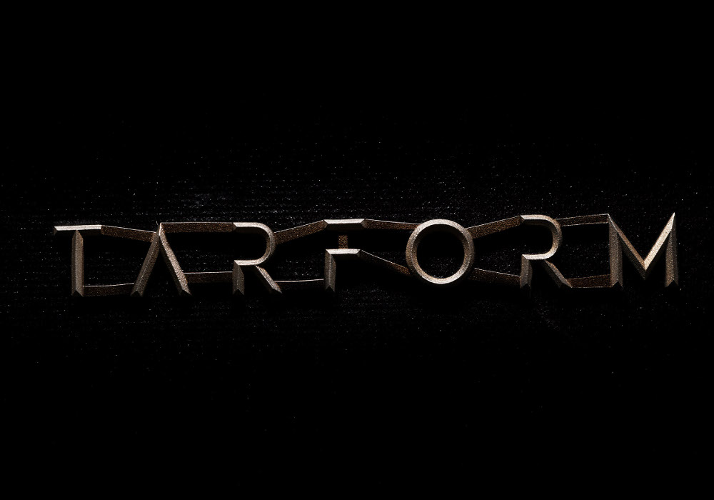 "Interview : Tarform "" The Electric Disruptor"""