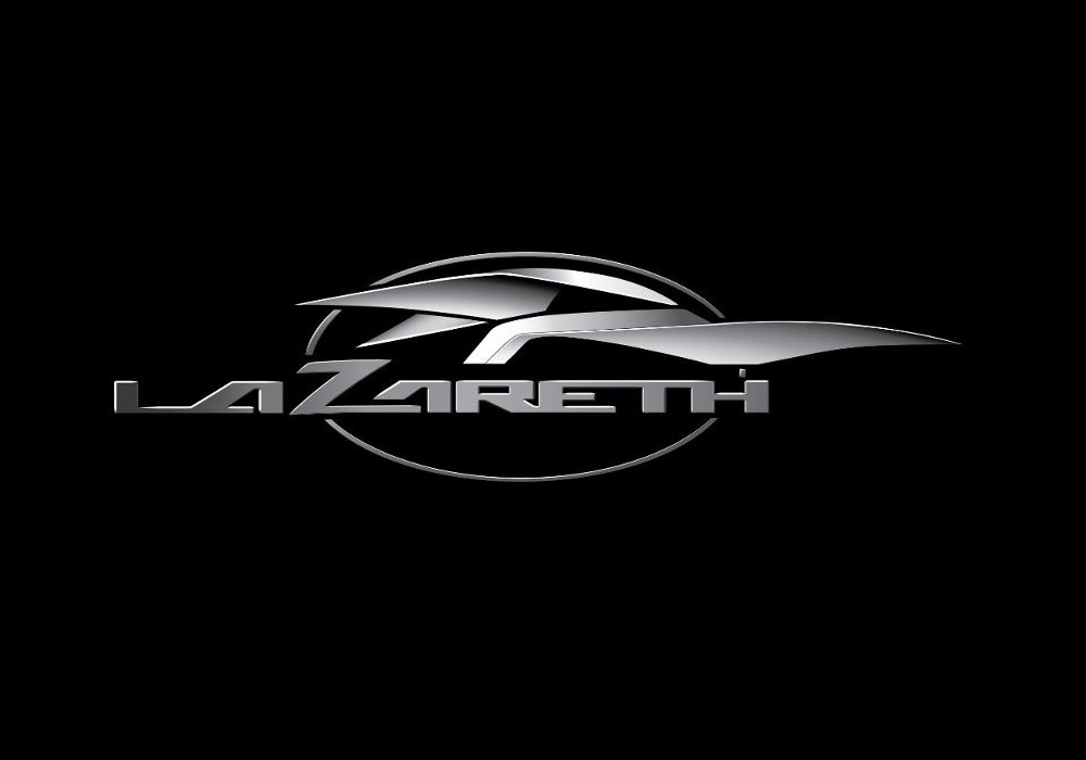 News : Lazareth teases its flying motorcycle