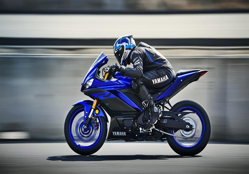 Yamaha R3 Price >> News Yamaha R3 Price Unveiled In Europe Adrenaline Culture
