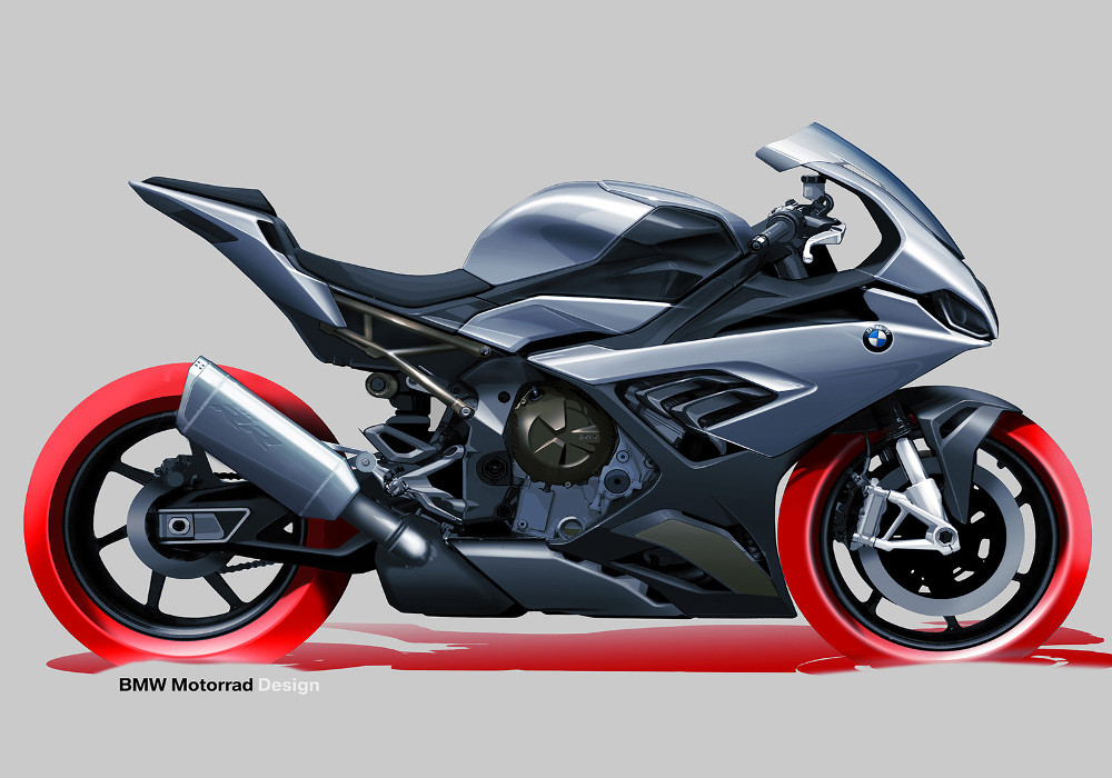 BMW S1000Rr Price >> Review More On 2019 Bmw S1000rr Design Color Price