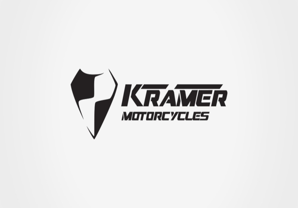 Interview with Markus Kramer, Executive Director, Kramer Motorcycles