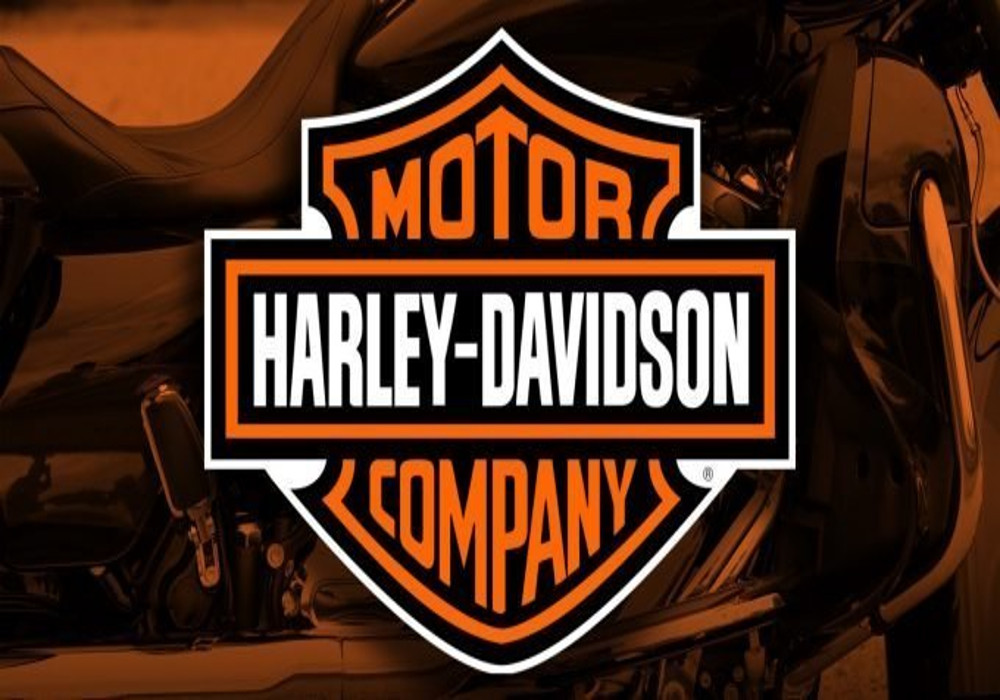 News : Harley Davidson's global sales went down by 12% in Q1 of 2019