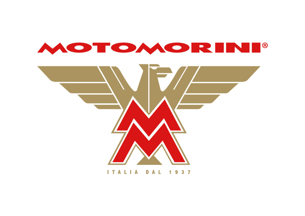 Interview : Moto Morini Owner Mr.Chen Huaneng Talks