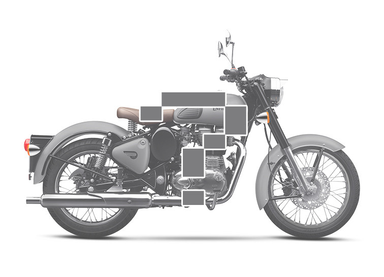 News : Royal Enfield to bring a new 250 cc model?